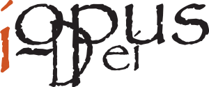 i-Opus Dei logo