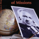 Challenge of Missions