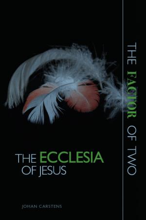 The ecclesias of Jesus