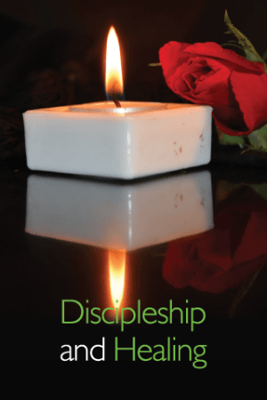 Discipline of Healing